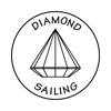 DIAMOND SAILING